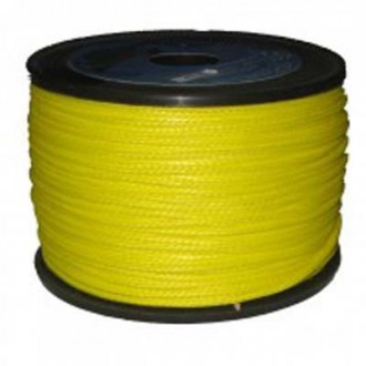 Линь Speardiver Dyneema DP 1,5 мм (220 кг)