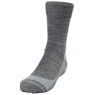 Носки женские Norveg Functional Socks Merino Wool