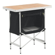 Стол кухонный Outwell Regina Folding Kitchen Table