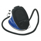 Насос Outwell Foot Pump 5 л.