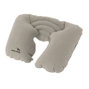 Подушка Easy Camp Neck Pillow