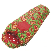 Спальный мешок Outwell Butterfly Girl Sleeping Bag