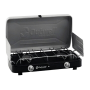 Плита газовая Outwell Gurmet Cooker 2-Burner