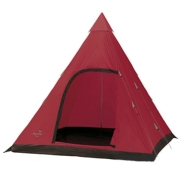 Шатер-тент Easy Camp Tipi-Chilli Pepper