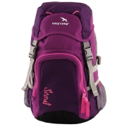 Рюкзак Easy Camp Scout Purple