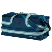 Сумка Outwell Excursion 55 Duffle Blue