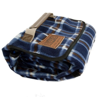 Покрывало для пикника Camping World Comforted Blanket