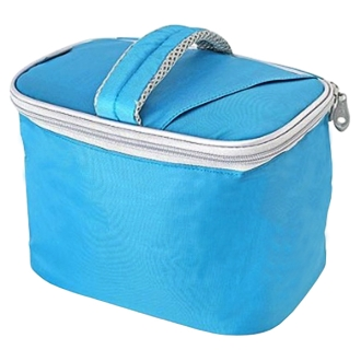 Сумка-термос Thermos Beautian Bag Blue 4,5 л