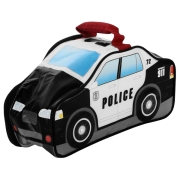 "Сумка-термос ""Thermos Police Car Novelty"" детская (5 литров)"