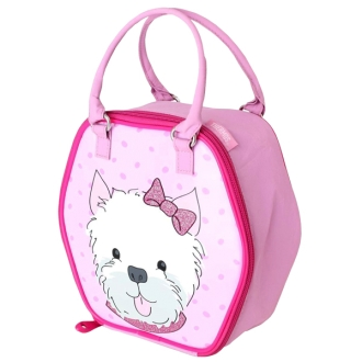 Сумка-термос Thermos Puppy Days Novelty детская 4 л