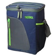 Сумка Thermos Radiance 12 Can Cooler