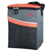Сумка Thermos Classic 12 Can Cooler