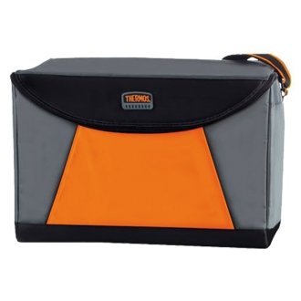 Сумка Thermos Collapsible Party Chest 40L