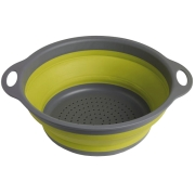 "Сито складное ""Outwell Collaps Colander Green"""