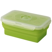 "Контейнер складной ""Outwell Collaps Food Box M Green"""