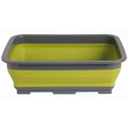 "Посуда для мытья ""Outwell Collaps Washing Bowl Green"""