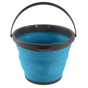 Ведро складное Easy Camp Ashley Foldable Bucket