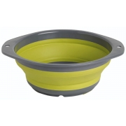 "Миска складная ""Outwell Collaps Bowl M Green"""