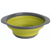 "Миска складная ""Outwell Collaps Bowl L Green"""