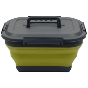 Бокс Outwell Collaps Storage Box Green