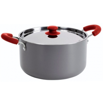 Кастрюля Outwell Feast Pot 4.5 L