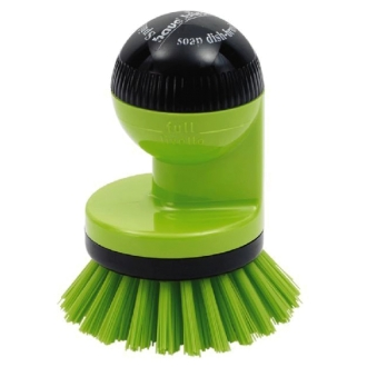 Щетка Outwell Dishwasher Brush
