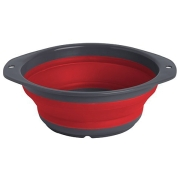 Миска Outwell Collaps Bowl M Red