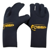 Перчатки NewDeep Super Comfort