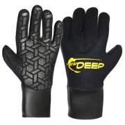 Перчатки NewDeep Supersoft Gloves