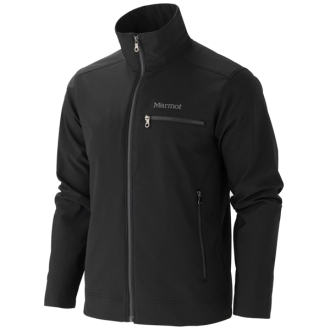 Куртка мужская Marmot Eastside Jacket