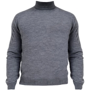 Свитер мужской Norveg Sweater Wool