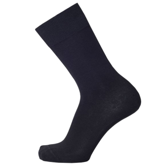 Носки мужские Norveg Functional Socks Merino Wool