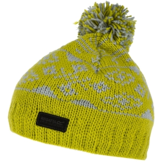 Шапка unisex Regatta Sleet Hat