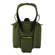 "Чехол ""Thermacell Appliance Holster with Clip – Olive"""