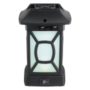 "Лампа для защиты от комаров ""ThermaCELL Mosquito Repellent Patio Lantern"""