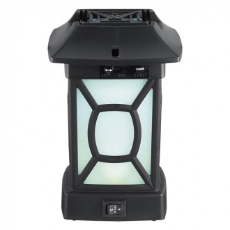 Лампа для защиты от комаров ThermaCell Mosquito Repellent Patio Lantern