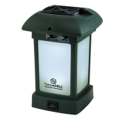 Лампа антимоскитная ThermaCell Mosquito Repellent Outdoor Lantern