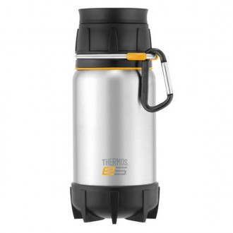 Термос-кружка Thermos Element 5 Travel Mug