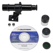 "Набор аксессуаров ""Celestron FirstScope Accessory Kit"" для телескопа FirstScope"