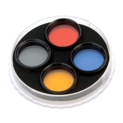 Набор фильтров Celestron 1.25 Eyepiece Filter Set