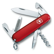 "Нож ""Victorinox Sportsman with keyring 0.3803"""