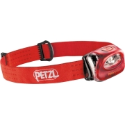 Фонарь Petzl TIKKA PLUS 2