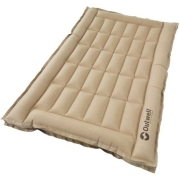 Кровать Outwell Airbed Box Double