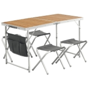 Стол Outwell Marilla Picnic Table Set