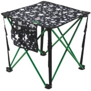 Стол Outwell Batboy Table