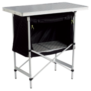 Шкафчик Outwell Regina Folding Kitchen Table