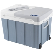 Автохолодильник Outwell Coolbox 40L