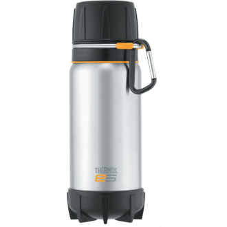 Термос Thermos Element 5 Beverage Bottle