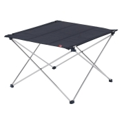 Стол Robens Adventure Table Large