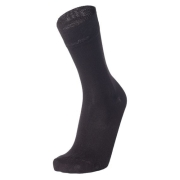 Носки мужские Norveg Functional Socks Silver
